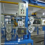 Machine de van uitstekende kwaliteit van de Uitdrijving van de Kabel van Siemens Inverterauto