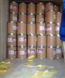 GT Thifensulfuron-méthylique de l'herbicide 75% pour la lutte contre les mauvaises herbes