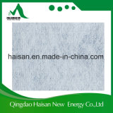 Esteira costurada do vidro de fibra do E-Vidro da resistência de corrosão da resistência de corrosão da alta qualidade para o Pultrusion/Rtm