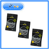 Pene Extension Condoms con Good Quality