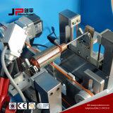 Armadura rotor Máquina de equilibrio ( PRQ - 0.5 / 1.6A )