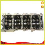 Compléter l'Assy 7701061586 de culasse de Zd30 Zd3 pour la CDTI 2000 de Nissans Mascott 3.0 - Assemblée