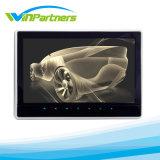 Full HD Bracket DVD Player Hot Selling Model