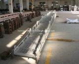 Solas de Mariene Doorgang van het Aluminium, de Ladder van het Aluminium van China, de Prijzen van de Ladder van de Werf
