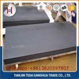 X120mn12高いマンガンの鋼板