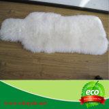 Automobile genuina della pelliccia/coperchio automatico dell'ammortizzatore di sede fatto in Cina