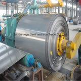 適正価格のステンレス鋼のコイルSatm TP304