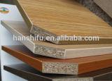 Colle en bois de laminage de placage de technologie sophistiquée