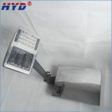 Escala de plataforma de China de la visualización de la visualización/LED del LCD