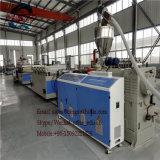 Máquina da placa da espuma do PVC WPC