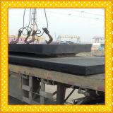 Черн-Смазанные стальная плита и лист