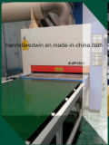 Доска/лист пены PVC