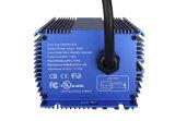 De Elektronische 400W CMH Ballast van de hoge Efficiency voor Lamp 400watt CMH/HPS