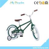 Bicicleta popular de 2017 miúdos das bicicletas frescas novas dos miúdos do exercício do projeto