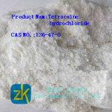 Benzocaine высокой очищенности местный наркозный