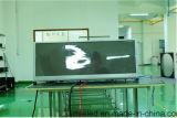 Pubblicità superiore dell'ultimo di tecnologia dei nuovi prodotti tassì di Alibaba Cina LED