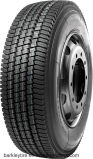 Barkley Truck Tire für Winter mit Competitive Price