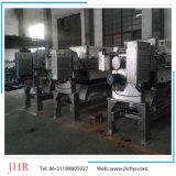 기계에게 기계를 만드는 3개의 층을 하는 FRP/GRP 물결 모양 장