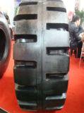 Chinesisches Rubber&Nbsp; Elektrisches spinnendes Rad pneumatisches Tire&Nbsp; 4.00-8 weg vom Straßen-Reifen