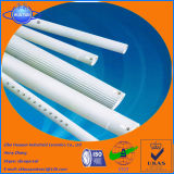 Hochtemperatur-Aluminiumoxid-Keramik-Roller für Verglaste Fliesen Furnace