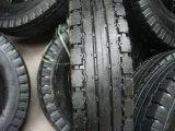 2016 neue Großhandelsteile Motorrad-Reifen und Tube130/60-13, 120/70-12