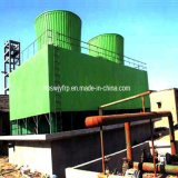 Draft meccanico Packless Spray Spraying Cooling Tower su Sale