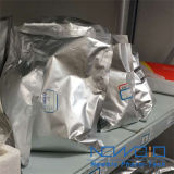 Hidrocloro de Pazopanib da matéria- prima do API (CAS 635702-64-6)