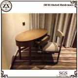 Мебель гостиницы звезды хорошего качества 5