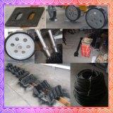 Yigong Pedra Jaw Crusher Machine (PEX, PEF)