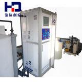 Water DisinfectionのためのナトリウムHypochlorite Generator