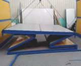10FT kleiner beweglicher Schutz-Büro-/System-Behälter