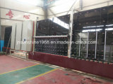 Máquina de vidro de dupla vidraça, linha de produção de vidro de dupla vidraça