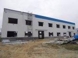 Galvanisiertes oder angestrichenes Stahlkonstruktion-Lager
