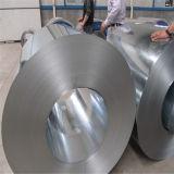 O fornecedor JIS G3141 de China laminou a bobina do aço suave