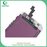 Индикаторная панель LCD высокого качества для iPhone 5s
