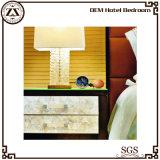 Mobilia libera dell'hotel del certificato dello SGS