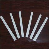 Anti-Agingガラス繊維のフラットバー、FRPストリップまたはシート、GRPのフラットバーまたはシート