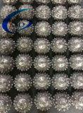 Полные величины определяют буровой наконечник
