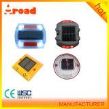 Fornecedor rápido IP68 Solar Road Stud com melhor qualidade