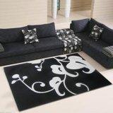 Hôtel Decoretion de maison de tapis d'acrylique de 100%