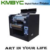 Digital verweisen auf Kleid-Shirt-Drucker