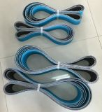 Fascia del panno abrasivo di Zirconia/fascia di smeriglitatura di Belt/Abrasive