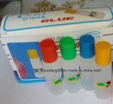 品質の液体の接着剤のゴム