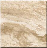 Buone mattonelle di marmo di vendita della Rosa della pesca