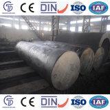 Soem-Qualität schmiedete ringsum Stahl