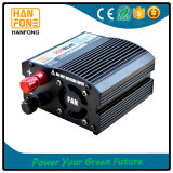 DC AC 200W Modificado Sine Wave Power Inverter Charger UPS