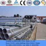 316 пробка сваренная нержавеющей сталью, труба нержавеющей стали