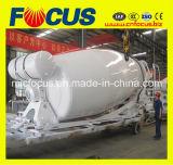 Carro pesado HOWO 12cbm, mezclador concreto de la alta calidad del carro 14cbm