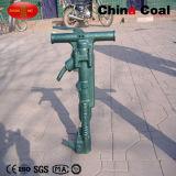 Jackhammer pneumatico pneumatico dell'interruttore del selezionamento di alta qualità B47