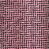 Пленка печатание Trasnfer воды Impession геометрии Tsautop